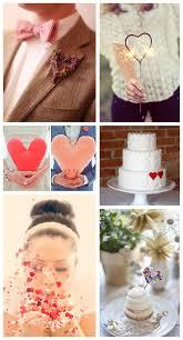 44 best valentine u0027s day wedding images on pinterest valentines