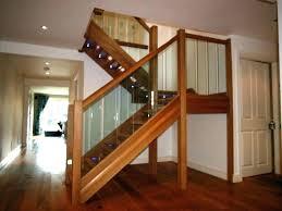home depot interior stair railings indoor stair railing kits indoor stair railings wood railing kits