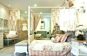 romantic home decor romantic homes decor amazing home ideas to inspire you for