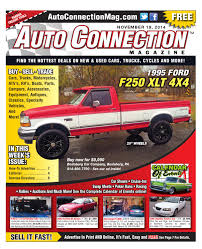 11 19 14 auto connection magazine by auto connection magazine issuu