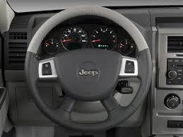 silver jeep liberty 2008 2008 jeep liberty reviews and rating motor trend