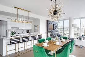 multi color kitchen ideas 100 bright and beautiful colorful kitchen ideas hgtv