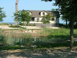 Pelee Island Cottage by 14 Best Pelee Island Ontario Canada Images On Pinterest Ontario