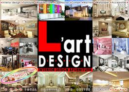 interior design surabaya interior fit out contractor custom