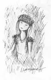 i heart sketches 9th u0026mayne