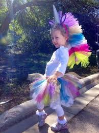 Halloween Unicorn Costume 25 Kid Unicorn Costume Ideas Diy Unicorn
