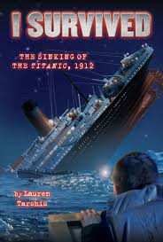 i survived the sinking of the titanic teaching guide scholastic