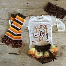 best 25 my thanksgiving ideas on baby