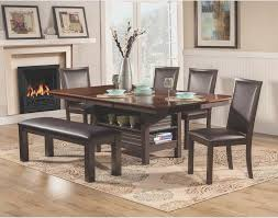 dining room cherry wood dining room set dining rooms