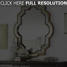 mirrors wall decor best decoration ideas for you