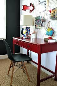 Kid Desk Accessories Kid Bedroom Desk Boys Bedroom Desk Gorgeous 9 Childrens Bedroom
