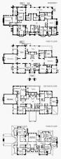 Downing Street Floor Plan The Nottingham 33 35 37 East 30th Street Plan Of First Floor