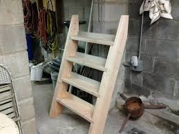 access ladder for a crawl space need to do pinterest crawl