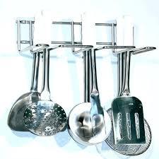 ustensiles de cuisine inox barre a ustensiles de cuisine barre ustensiles cuisine inox