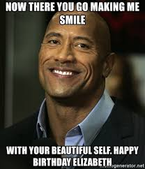 Rock Memes - dwayne johnson meme 28 images rhyming dwayne the rock johnson
