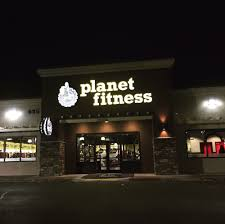 planet fitness puyallup 13 reviews gyms 625 river rd
