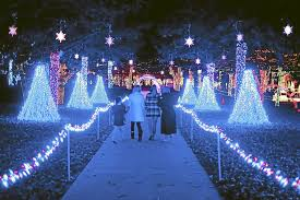 christmas lights in tulsa ok christmas lights online oklahoma best template collection