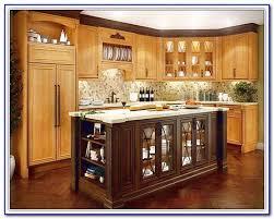 Ikea Kitchen Cabinet Doors Only Ikea Kitchen Cabinet Doors Only Cabinet Home Furniture Ideas
