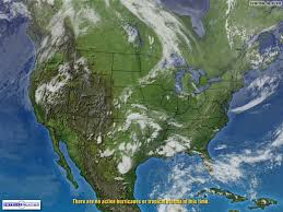 Hurricane Tracking Map Us Navy Hurricane Tracking Map 07d1fc59ca86a3278d0da60265229a5d