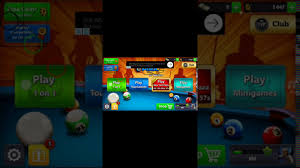 8 pool apk mania 8 pool line hack android no root apk file
