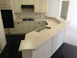 Resurface Kitchen Countertops Countertop Refinishing Raleigh Nc Bathroom Counters Kitchen