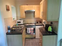 Kitchen Design Liverpool Apartment No 7 Liverpool Uk Booking Com