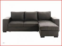canap confortables canapé le plus confortable canapé d angle rapido fly canape