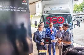 lexus malaysia for sale eev motor trader car news