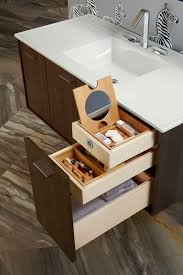 Bathroom Cabinets Ideas Storage Top 25 Best Bathroom Vanity Storage Ideas On Pinterest Bathroom