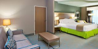 Comfort Inn Warner Robins Holiday Inn Express U0026 Suites Warner Robins North West Hotel By Ihg