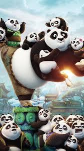 wallpaper hd iphone 8 7 6 kung fu panda 2 free download