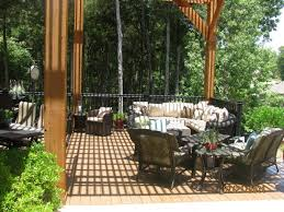 home design patio deck decorating ideas roofing landscape