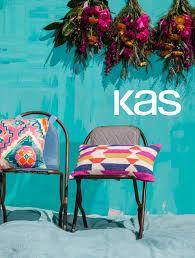 kas ed31 aw catalogue by kas australia issuu