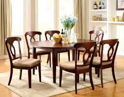 furniture extraordinary simple dining room decoration using
