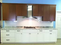 custom made cabinets for kitchen custom made european cabinets kitchen doctors custom kitchen