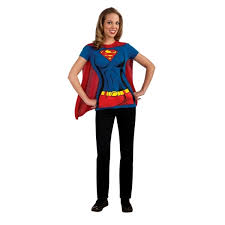 cheap costume ideas for women best costumes ideas u0026 reviews