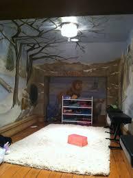chambre secr鑼e 22 chambres magiques pour enfants chambre237