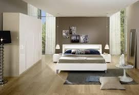chambre style moderne chambre style moderne meilleur idées de conception de maison