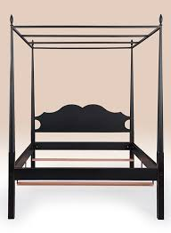 Poster Bed Canopy Beds Poster Beds Pencil Post Beds Great Windsor Chairs