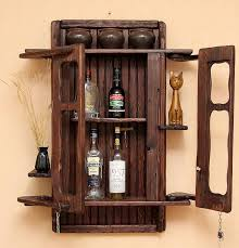 Bars Furniture Modern by Home Bar Designs For Small Spaces Enchanting Idea Home Bar Designs