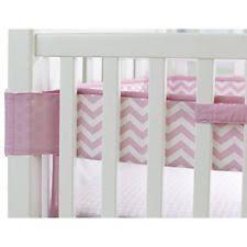 carters crib bumper ebay