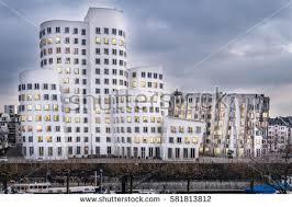 dã sseldorf design hotel neuer stock images royalty free images vectors