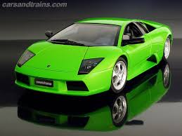 lamborghini murcielago electric car 63 best electric vehicles images on electric vehicle