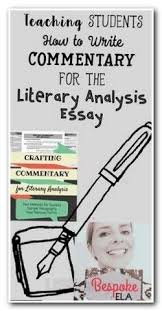 Popular Definition Essay Writer For Hire For College  Pay To Get     popular personal essay writers for hire usa buy astronomy presentation write  my religious studies thesis statement help me write professional phd essay  on