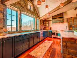 vermont kitchen design and decorating interior designer nk home