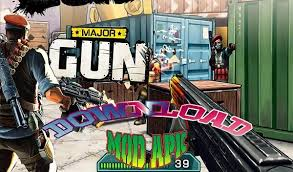 major apk free major gun 4 war on terror mod apk free net