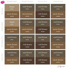 light brown paint color chart taupe brown color what color is taupe taupe brown paint colors