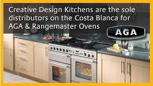 Creative Design Kitchens by Creative Design Kitchens Kitchen Design Ideas