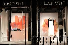window displays retail design