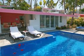 las brisas acapulco a review by differentworld com